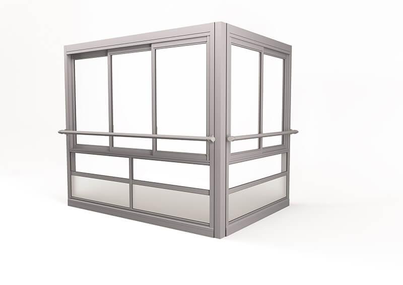 Design™ Air-KAITEELLA